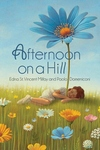 Afternoon on a Hill