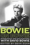 Bowie on Bowie : Interviews and Encounters With David Bowie