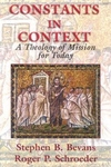 Constants in Context:A Theology of Mission for Today
