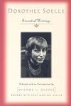 Dorothee Soelle:Esential Writings