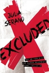 Excluded:Making Feminist and Queer Movements More Inclusive