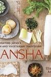 Kansha:Celebrating Japan's Vegan and Vegetarian Traditions