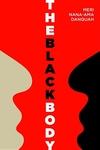 The Black Body