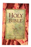 Holy Bible : New Revised Standard Version
