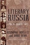 Literary Russia