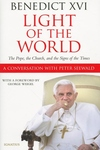 Light of the World:The Pope, the Church and the Signs of the Times