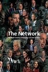 The Network:Portrait Conversations