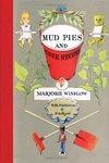 Mud Pies and Other Recipes:A Cookbook for Dolls