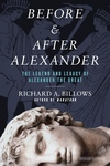 Before and After Alexander
