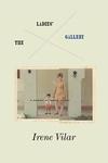 The Ladies Gallery:A Memoir of Family Secrets