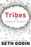 Tribes:We Need You to Lead Us