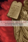 Creation and Law