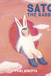 Sato the Rabbit