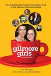 Gilmore Girls Companion