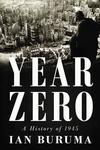 Year Zero:A History of 1945