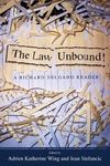 The Law Unbound!:A Richard Delgado Reader