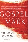 Gospel The Book of Mark