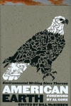 American Earth:Environmental Writing since Thoreau