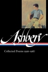 John Ashbery:Collected Poems, 1956-1987