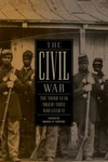 The Civil War: the Third Year Told by Those Who Lived It:(Library of America #234)