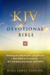 Holy Bible : King James Version, Devotional Bible