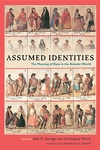 Assumed Identities : The Meanings of Race in the Atlantic World