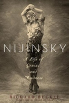Nijinsky:A Life of Genius and Madness