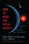 How to Read the Solar System
