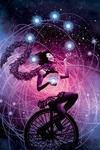 Asimov's Science Fiction Magazine: A Decade of Hugo & Nebula Award Winning Stories, 1995-2015