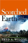 Scorched Earth:Legacies of Chemical Warfare in Vietnam