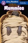 Ripley Readers LEVEL4 Mummies