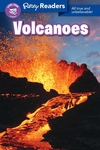 Ripley Readers LEVEL4 Volcanoes