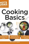 Idiot's Guides: Cooking Basics