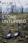 No Stone Unturned:An Ellie Stone Mystery