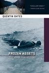Frozen Assets:An Officer Gunnhildur Mystery
