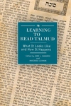 Learning to Read Talmud