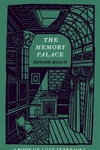 The Memory Palace:A Book of Lost Interiors