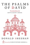 Psalms of David : Translated from the Septuagint Greek