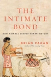 The Intimate Bond