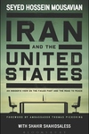 Iran and the United States:An Insider's View on the Failed Past and the Road to Peace