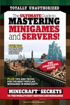 Ultimate Guide to Mastering Minigames & Servers