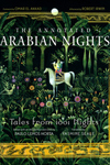 Annotated Arabian Nights: Tales from 1001 Nights