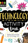 STEM Starters for Kids Technology Activity Book
