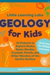 Little Learning Labs: Geology for Kids