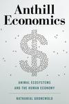 Anthill Economics