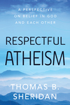 Respectful Atheism