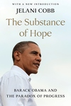 The Substance of Hope