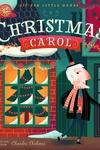 Lit for Little Hands: A Christmas Carol