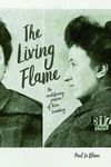 Living Flame: The Revolutionary Passion of Rosa Luxemburg