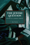 Jewish Question: History of a Marxist Debate